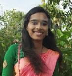 Sreevidya (Uthradam- Onnara Dosham) 9446403541
