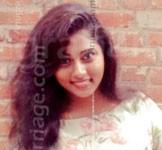 Hina Sukumaran  (Pooradam) 9895106925