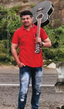 Dhanil C.k (Anizham) 7559005682
