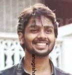 Manu Lal. C.L (Pooram- Sudham) 7559 950860