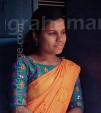 Sreelakshmi K.J (Chothi -Onara Dosham) 9747101923