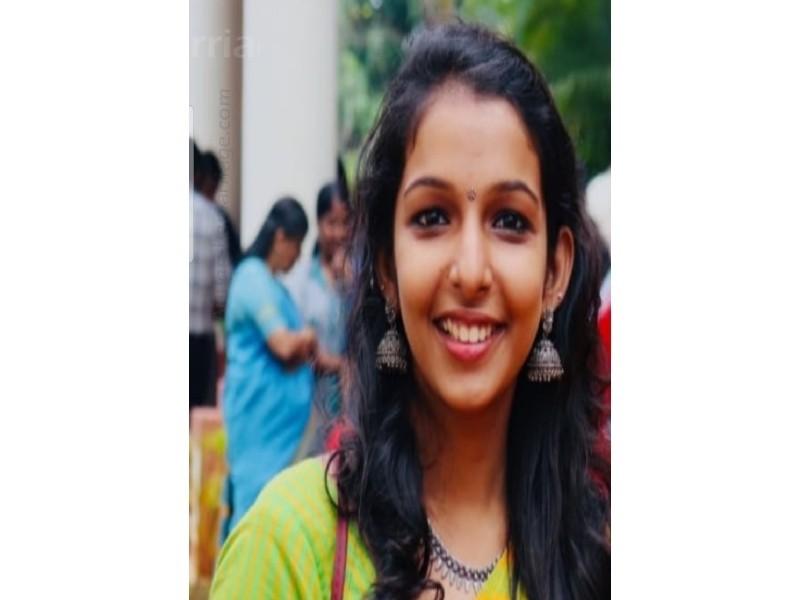 Arya (Ayilliyam- Sudham)