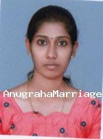 Aparna Ananthakumar (Chothi) 9526186288