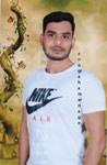 Kannan Haridasan(Pooram - Sudham) 9961835405