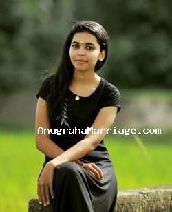 Anjali K.M. (Rohini) 9526388026