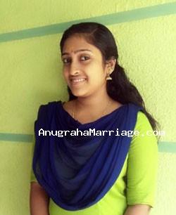Mridhula  P.V. (aswathi)  7034770043