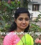 Athulya Manoj (Karthika) 9633 621147