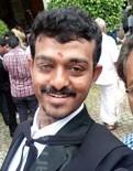 Ayush P Ajith (Uthradam) 88482 40881