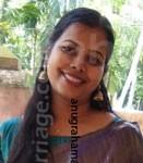 Athira N A-Dheevara  (Karthika) 7902493135,9605846236