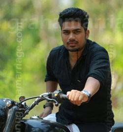 Dhilish (Anizham) 0487 2641827