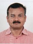 Krishnakumar - Perumannan (Thiruvathira) 9446141656