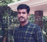 Dhinil K.D (Moolam) 8157952548