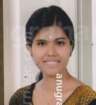 Aswathi (Revathi) 9645431386