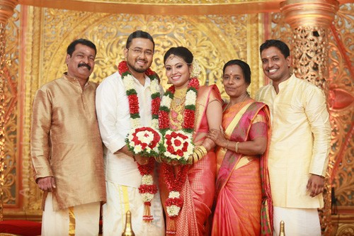 Manu Mohan (Punartham) 09448255599