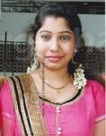 Silpa (Uthrattathi) 0487 2507139