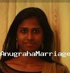 Vishunuja C.p ( Ayilyam) 9496527622