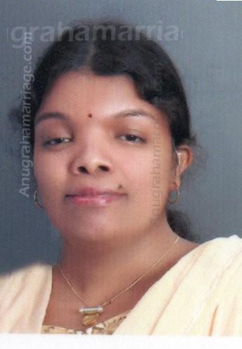Namitha (Makam) 9995810176