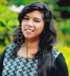Punya Pavithran (Uthram) 0480 2877664