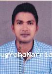Shiju P.R. (UThradam)  0480 2845794, 9947577432
