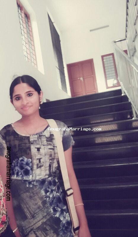 Sivapriya (Bharani) 9645 135460