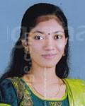 Hridya (Thiruvathira) 9048584077