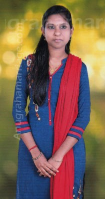 BHAVYA .C.U (Chithira ) 9446247257