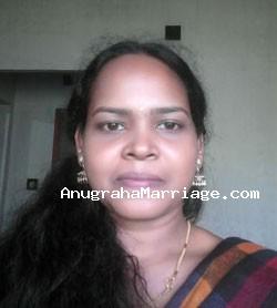 Dhanya- Vettuva (Atham) 9947107061