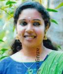 Aswathy P M (Aswathy - Oru Dosham) 9645877164