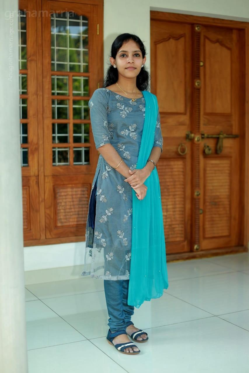 RADHIKA P.H. ( Ayilyam )  9446625591
