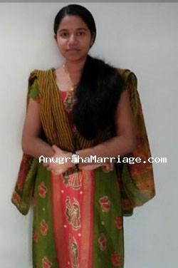 Reshma Sivadasan (Punartham) 8304030015