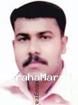 Sajith P.S. (Makiryam) 9605095741