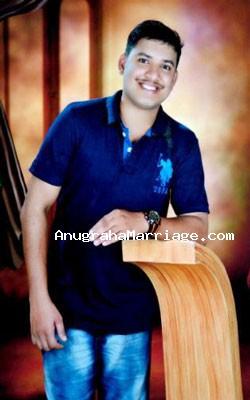 Pranav. PR ( Uthrattathi - Sudham ) 9495462264