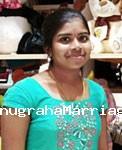 Vishnupriya (Pooruruttathi- Sudham) 9995 087292