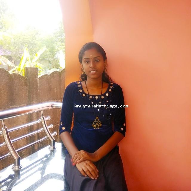 Sruthy Suresh (makiryam- Sudham) 9605553907