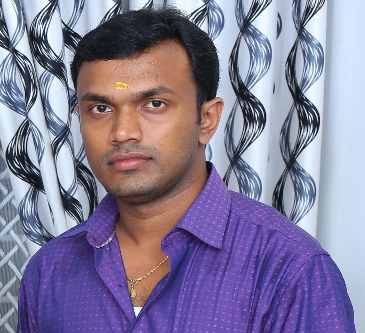 Anilkumar M.S (Pooram) 9497318689