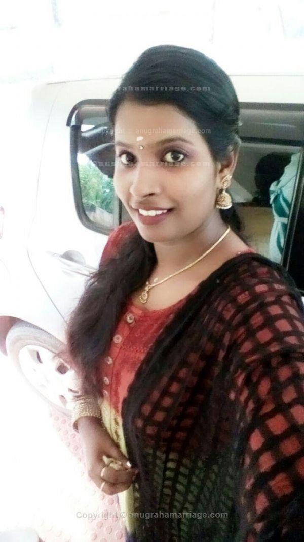 Sujitha (Ayilliam-  Papam) 0487 2603 135