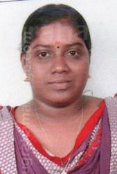 Vidya C.V - Vettuva (Makiryam) 9961157420