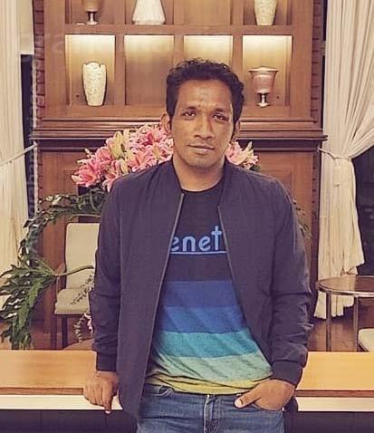 Sreelesh Sajeev (Pooruruttathi - Papam)  8893242119