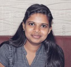 Anjali (Bharani - Dosham) 0487 2370413