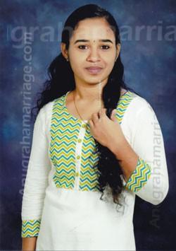 Athira (Ayiliam-sudham) 9745863061