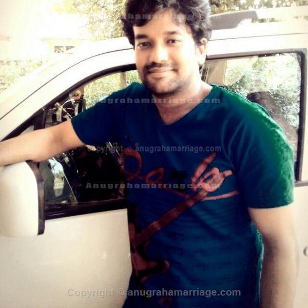 Amar. V.P (Thiruvonam- Sudham) 0480 2850206