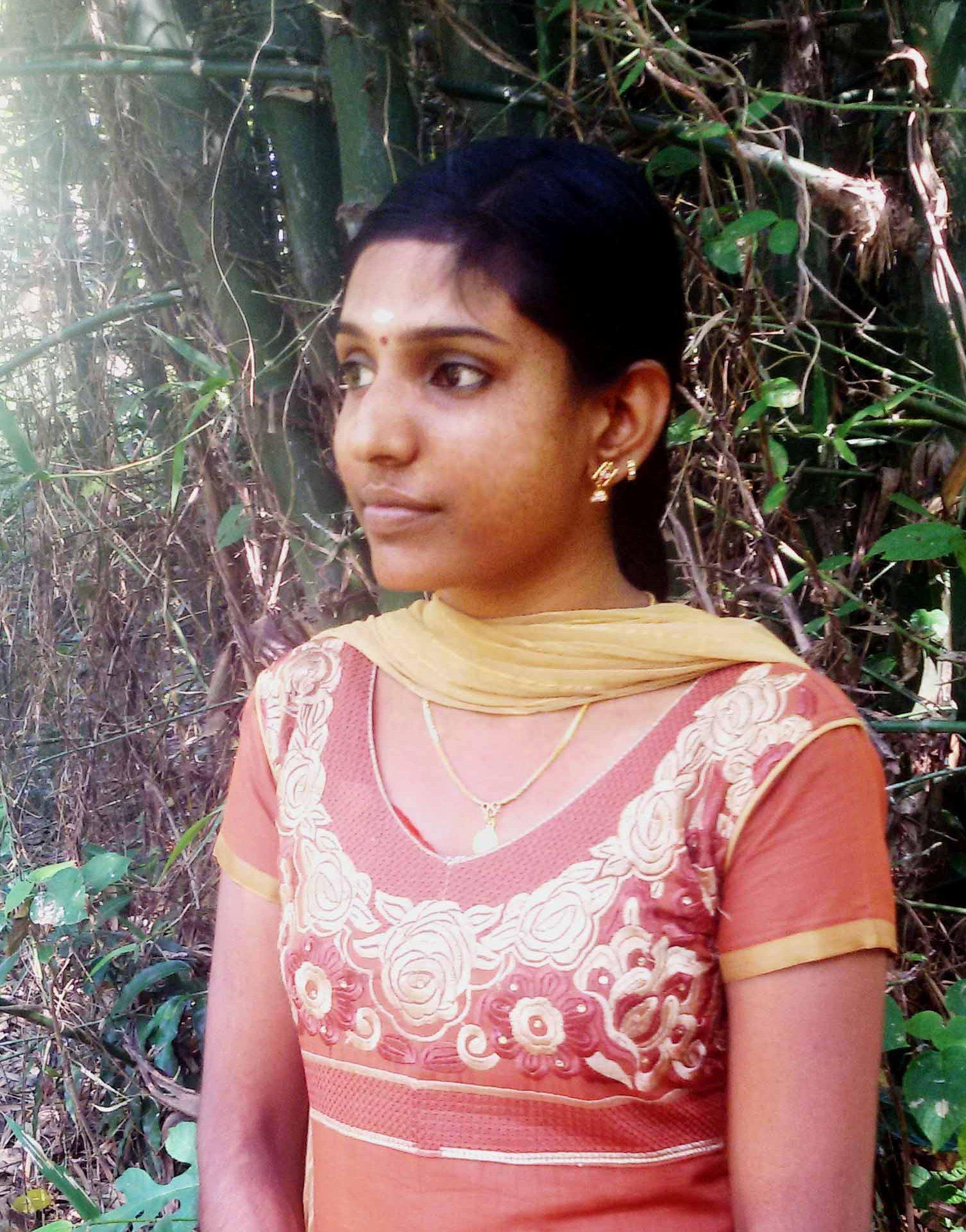 Anju.P.Krishnan (Chathayam - Sudham) 8281710644