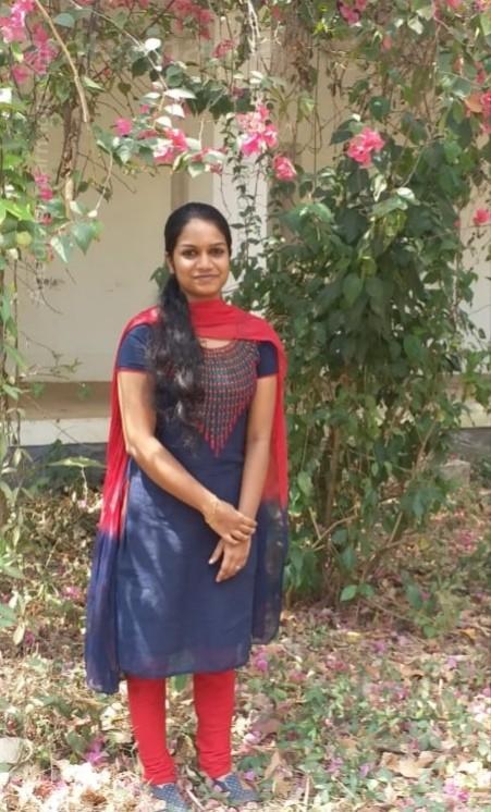 Nayana Suresh Kumar (Punartham- oru dosham) 9656609777