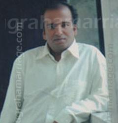 Shijith - Divorced (Uthram) 9020972242