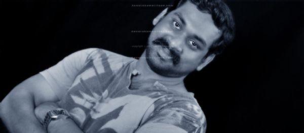 Essgy Prasad (Revathy- Sudham) 9645 002000