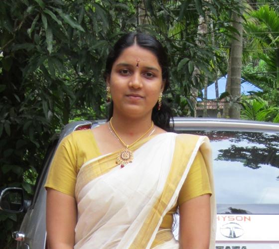 Adhya V.P. (Karthika) 0487 2632358