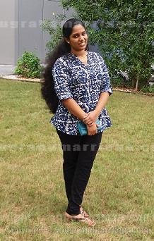 Seethal Rajanand (Chathayam) 0487 2552376