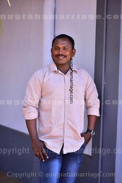 ANEESH KUMAR (Thiruvonam) 9947186254