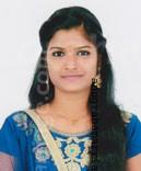 Krishnapriya (Pooruruttathi- Sudham) 7994130700