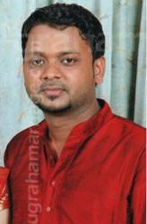 Nivin Mohan (Chithira) 04885-235049,9645203904